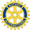 rotary.png