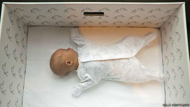 Cajas para babies.jpg