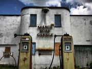 manor-road-garage.jpg