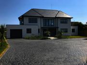 Shore House Outside 4.jpg
