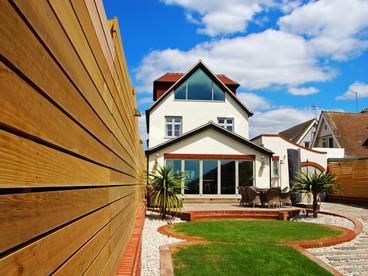 Chance Cottage Back Elevation 1.jpg