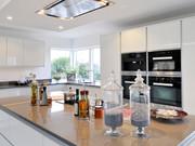 Tides-Kitchen5-HR_MAF6160.jpg