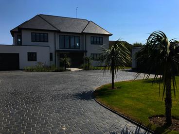 Shore House Outside 3.jpg