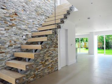 Woodside-Stairs-01-HR.jpg