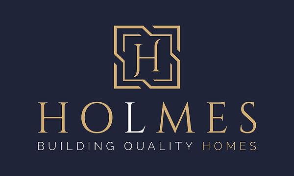 Holmes Main Logo.jpg