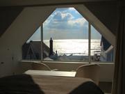 Chance Cottage Inside 8.jpg