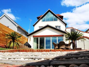 Chance Cottage Back Elevation 3.jpg