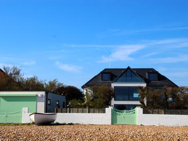 Shore House Outside 2.jpg