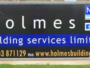 Holmes (Sx County FA).JPG