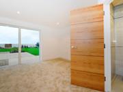 Tides-Bedroom3-HR_MAF6314.jpg