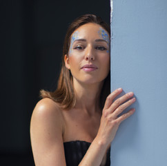 Chloe Chaume
