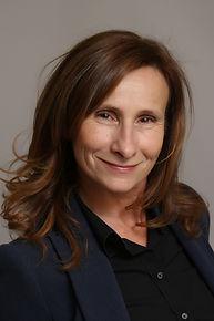 Frédérique Lombart.JPG