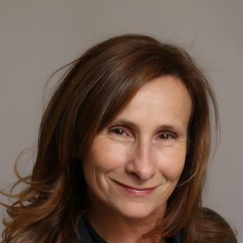 Frédérique Lombart