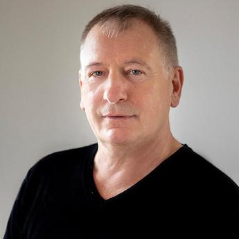 Francis Dudziak