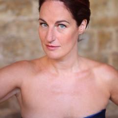 Caroline Mutel