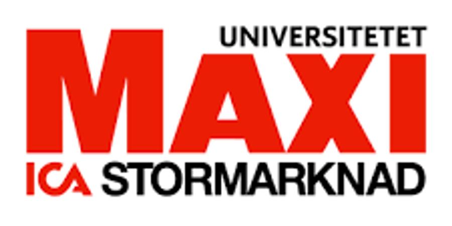 Cykelservice ICA Maxi Universitetet