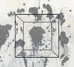 Indicio en cubo