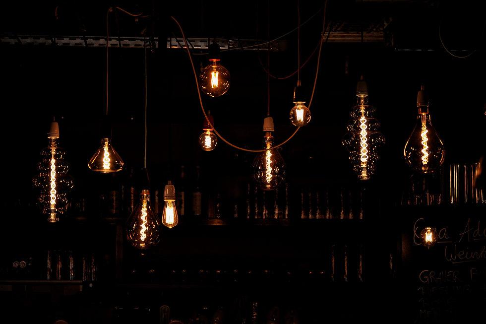 Glühbirnen .jpg