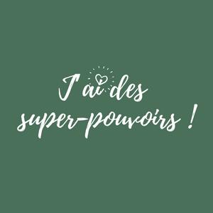 super pouvoirs coaching