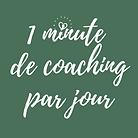 programme_de_coaching,_yoga_et_développe