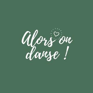 programme de coaching en ligne danse