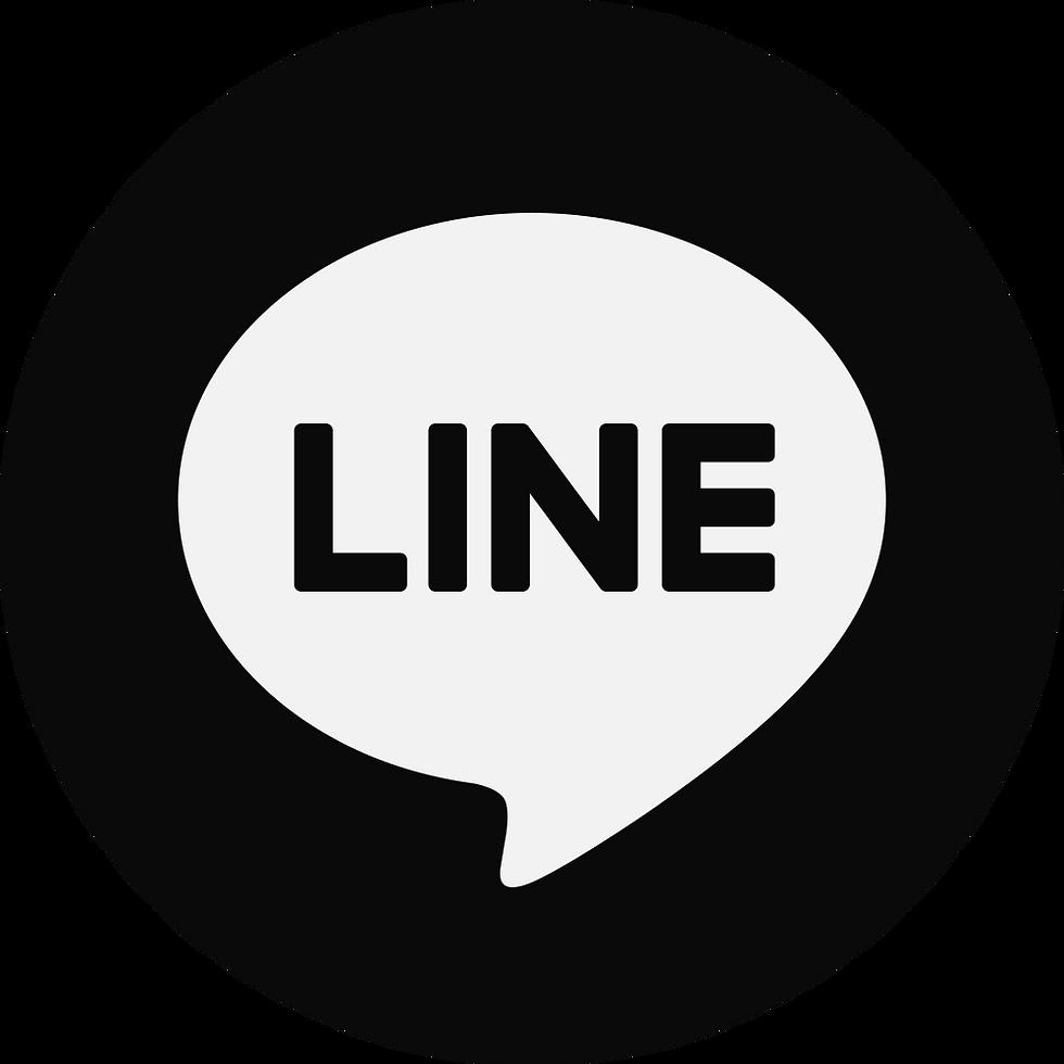 LINE_SOCIAL_Circle_edited
