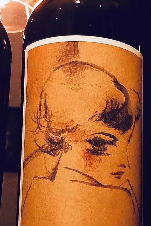 店長北原セレクト<vol.5> ~イタリア最高峰の赤ワイン選りすぐり6本~