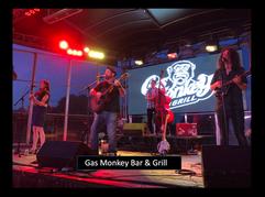 Bodarks at Gas Monkey.png