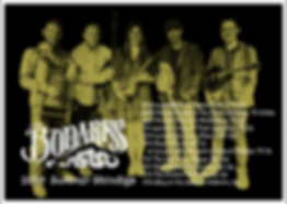 Bodarks - Summer 2020 shindigs.png