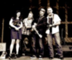 Rustic band pic sepia.jpg