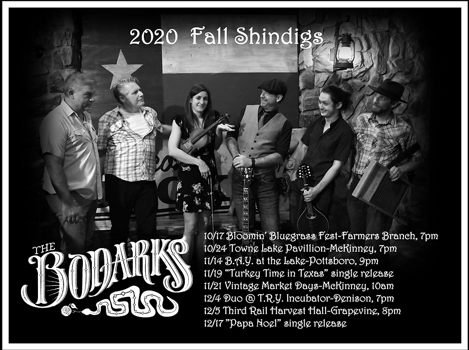 Bodarks - Fall 2020 gigs.png