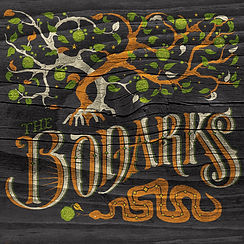 Bodarks Cover - Low Res.jpg