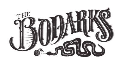Bodarks Logo - black transparent.png