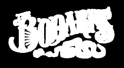 Bodarks Logo - white transparent.png