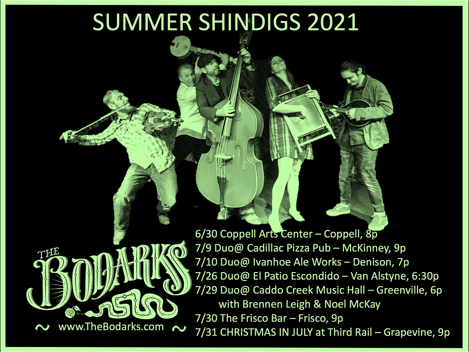 The Bodarks - summer 2021.png