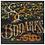 Thumbnail: The Bodarks