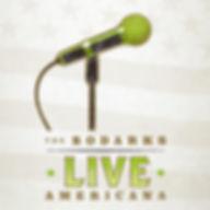 LiveAmericanaDigitalAlbumCover-01.jpg