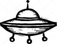 simple ufo.jpg