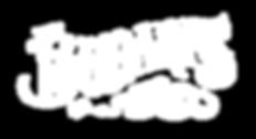 Bodarks_Album_Logo_White.png