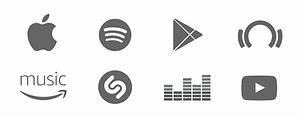 0-8623_free-new-google-music-icon-26425-