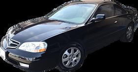 CAPR Car.png