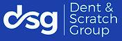 DSG Logo (White).jpg