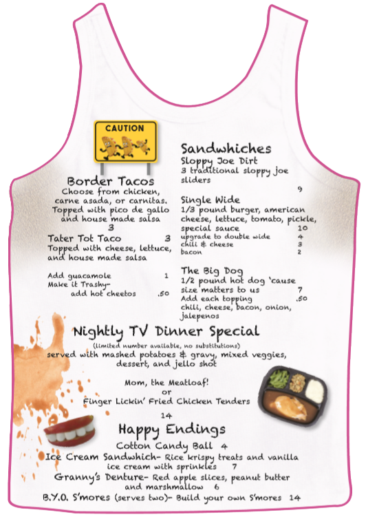 Food Menu 1.png