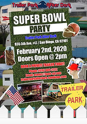 Super Bowl 2020 2nf Flyer.jpg