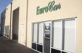 Eurocar Collision (Front).png