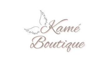 Kame Boutique Logo.jpg
