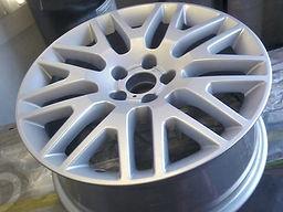 wheel_astra1 (1).jpg