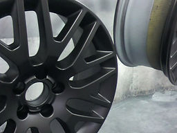 wheel_astra4.jpg