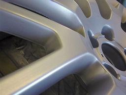 wheel_astra2 (1).jpg