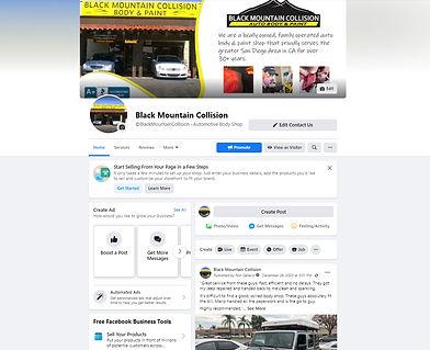 BMC FB.jpg